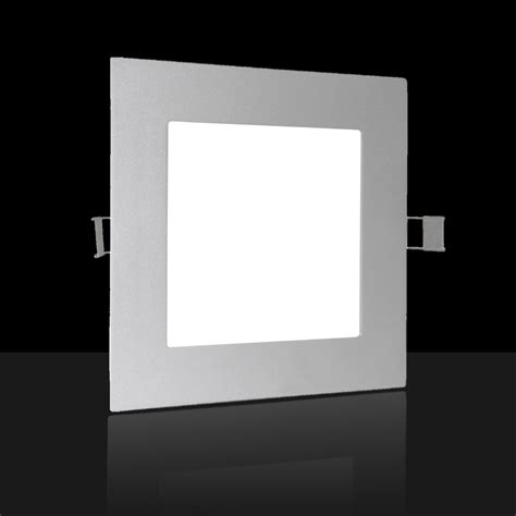 designer led ceiling lights india led licht panel led lights led panel lights led down tube