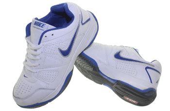 Nike Free 5 0 Hitam Merah gudang sepatu branded nike sepatu running dan tenis