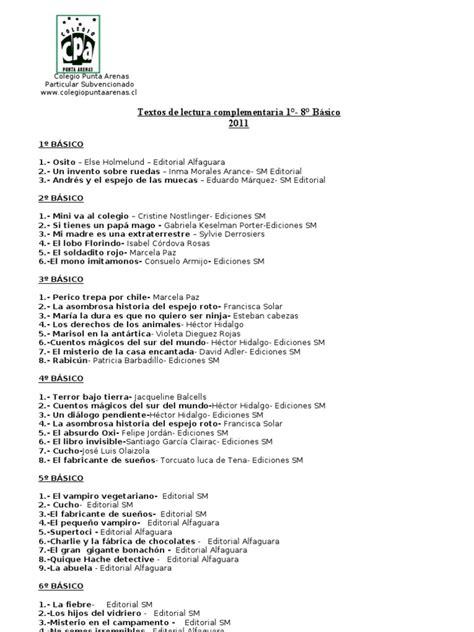 pdf libro de texto historia de un canalla descargar textos complementarios de 1 186 a 8 186