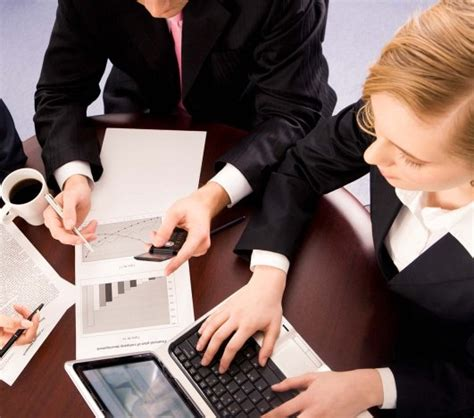Demand For Mba In Healthcare Management by Starting A Business From Scratch How To Market Brand