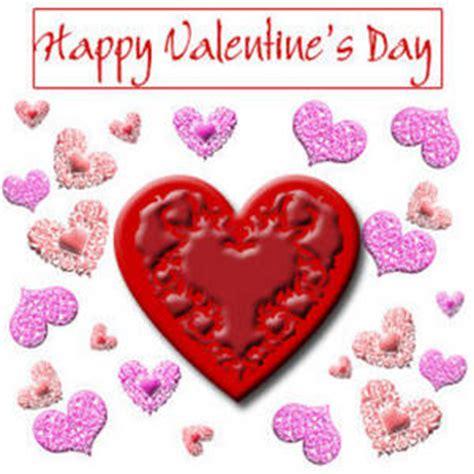 valentines hallmark cards hallmark day cards hallmark