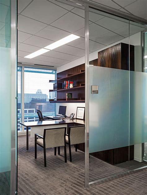 corporate office decor corporate office interior design ideas