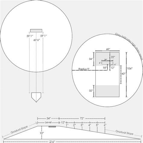 2011 ram 1500 big horn wiring diagrams free