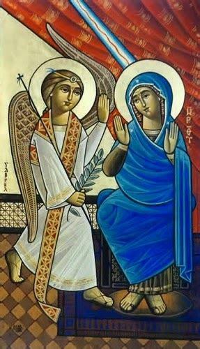 amor eterno san juan de la cruz presb tero y doctor de la el blog del padre eduardo romance de la encarnaci 243 n san