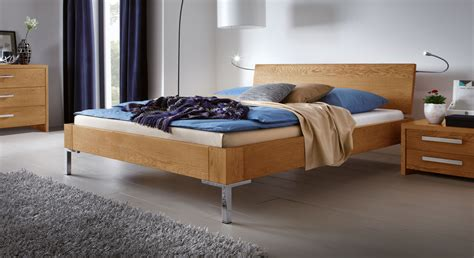 Kissen Bett Kopfteil by Bett Kopfteil Kissen Bett Oneop Mit Kissen Kopfteil In