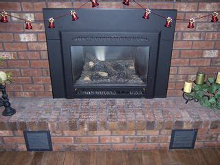 majestic gas fireplace troubleshooting cold air problems with direct vent gas fireplaces fireplaces