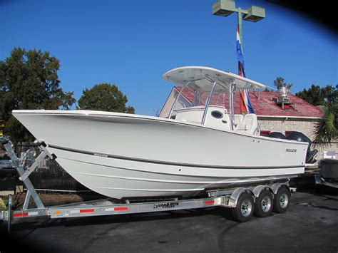 boat club charleston sc regulator of charleston the hull truth boating and