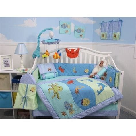 Miami Dolphins Crib Bedding Sets 86 Best Baby Boy Images On Pinterest Bedrooms Baby Boy Bedding Sets And Bathroom