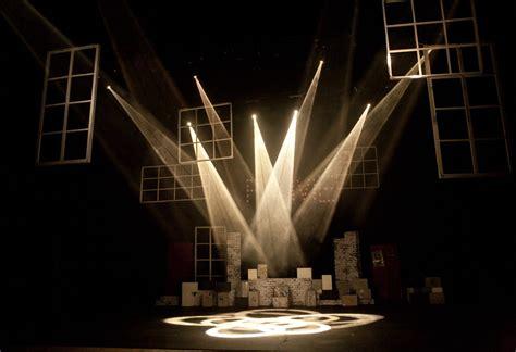 licht beleuchtung kostenloses foto theater licht beleuchtung