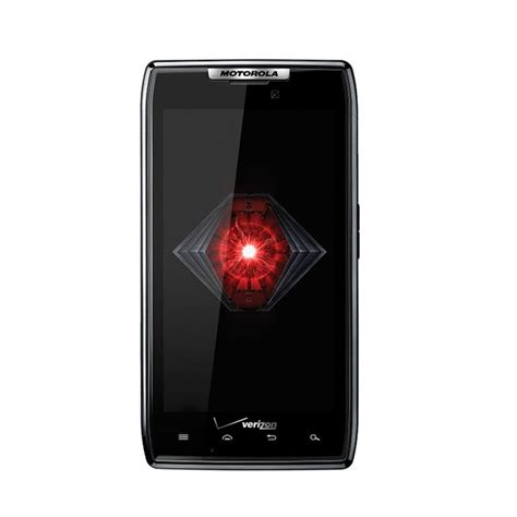 android razr motorola droid razr xt912 phone specifications comparison