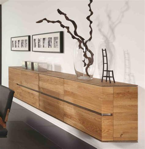 wandschrank hängend wohnzimmer h 228 ngeboard sideboard h 228 ngeschrank wandschrank asteiche