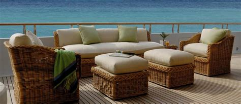 high end patio furniture high end patio furniture home outdoor