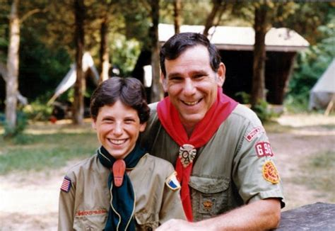 boy scouts haircuts 267 best images about generation x on pinterest bionic