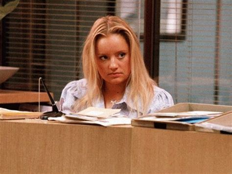 who does lucy davis look like wonder woman s lucy davis on the office body image and