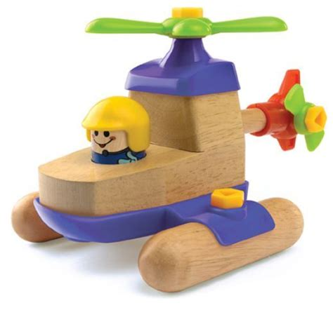 design brief moving toy 47 best images about rm design brief 3 pull along toys