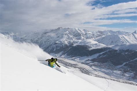 livigno ski resort italy europe s best destinations