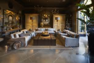 Home Design Hardware by Restoration Hardware Edmonton Luxury Interior Design Journal