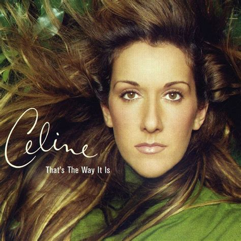 260518 ca line dion all the way top 10 celine dion songs