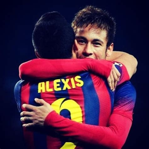 alexis sanchez neymar 1000 images about alexis sanchez on pinterest