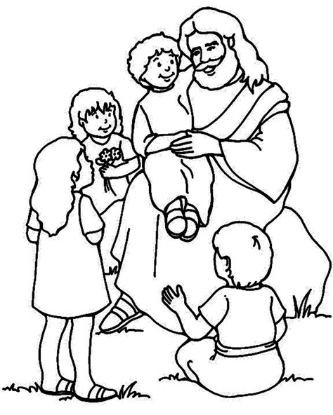 free printable coloring pages jesus loves me jesus loves me coloring pages az coloring pages
