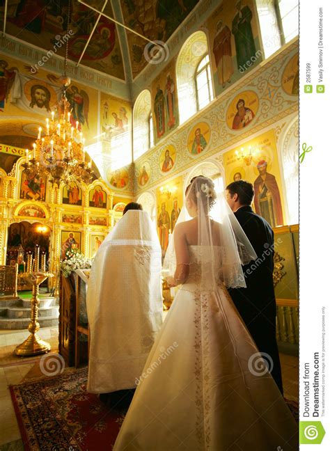 Wedding Ceremony Time by Wedding Ceremony Royalty Free Stock Images Image 2587599