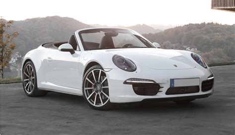 Porsche 911 Carrera 4s Convertible For Sale porsche 911 carrera 4s cabriolet for sale ruelspot
