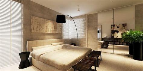 wandbild schlafzimmer schlafzimmer wandbilder brocoli co
