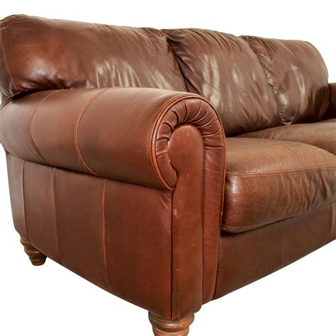 2nd hand leather sofas second hand leather sofa leather sofas uk second hand www