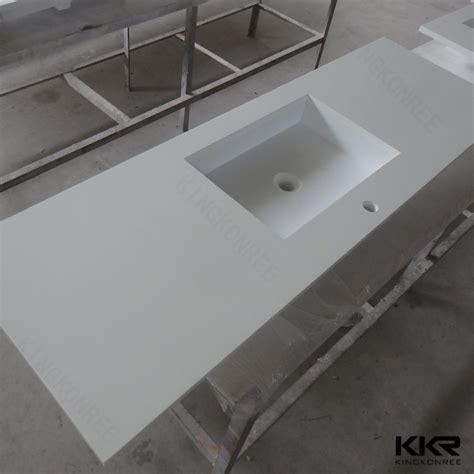 High Quality Silk Korea Import Tmc176 Purple Import list manufacturers of purple quartz kitchen countertops buy purple quartz kitchen