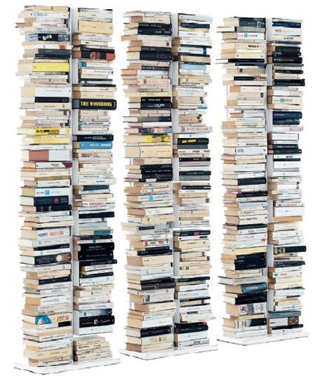 libreria ptolomeo prezzo prezzo libreria verticale ptolomeo ptx2 opinion ciatti ptx2