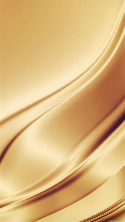 wallpaper iphone 6 edge golden lock screen 1080x1920 samsung galaxy s6 edge
