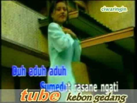 berag tua maylina lagu tarling tarling hj iwi s 2011 perawan edan doovi