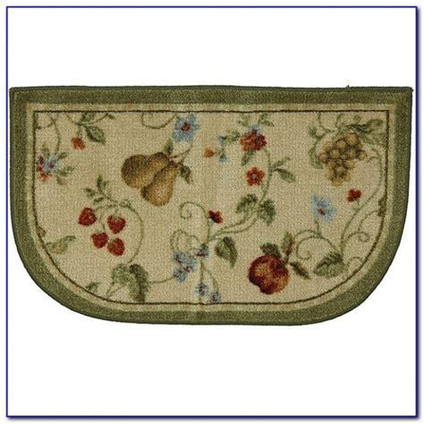 kitchen slice rugs mats kitchen slice rugs mats rugs home design ideas xk7rneg78r