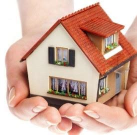 banche on line mutui mutui calcola la rata pi 249 bassa tra 20 banche