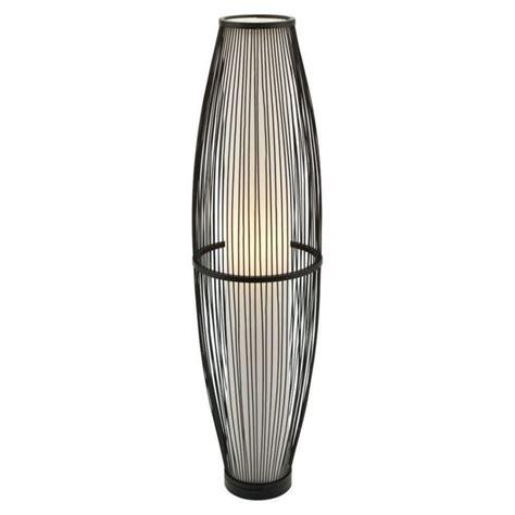 bamboo floor ls target die besten 25 floor ls sale ideen auf pinterest