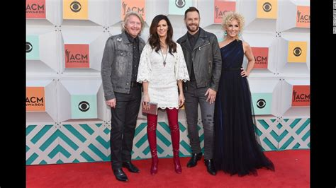 acm carpet carpet american country awards www
