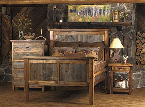 reclaimed bedroom furniture rustic reclaimed wood furniture sustainable furniture