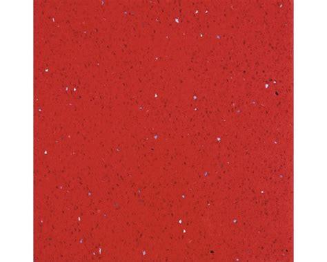 rote bodenfliesen quarzstein bodenfliese rot 60x60 cm bei hornbach kaufen