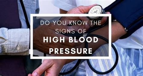 Detox Symptoms High Blood Pressure by Omdetox Nutrition Healthy Diet Recipes