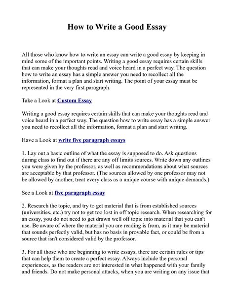50 introduction of an essay example essay introduction sample for