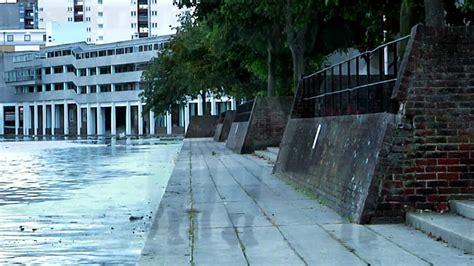 Blockers Filming Locations A Clockwork Orange 1971 Filming Location Stanley Kubrick