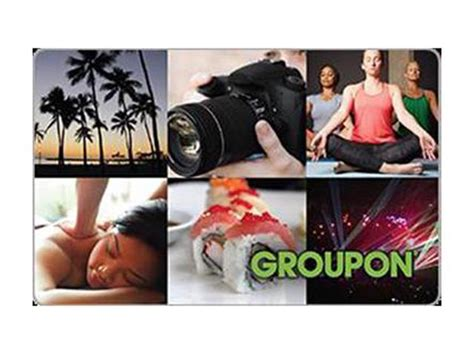 Groupon Newegg Gift Card - groupon 100 gift card email delivery newegg com