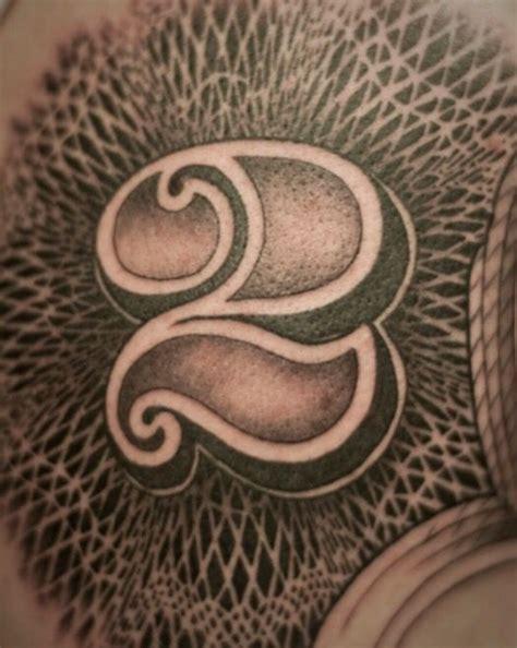 13 dollar tattoos 17 best ideas about dollar on sand