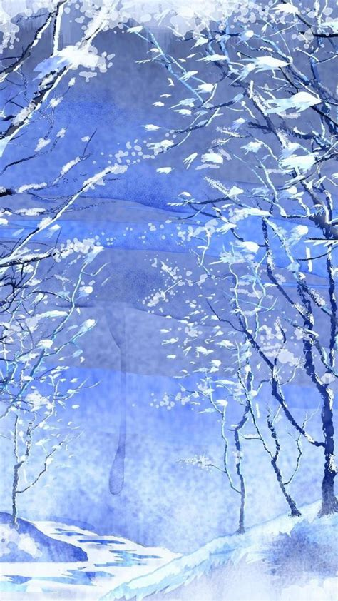 winter hd wallpapers  galaxy  wallpaperspictures