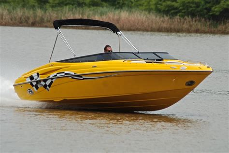 crownline boats lpx crownline 21 ss lpx 2007 for sale for 32 500 boats from