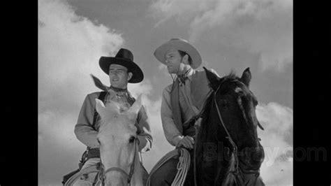 the lawless nineties 1936 full movie the lawless nineties alchetron the free social encyclopedia