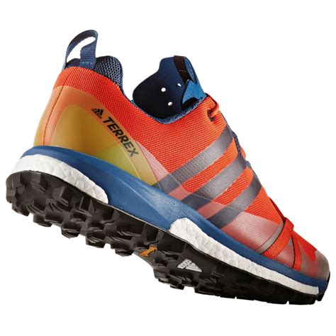 addidas trail running shoes adidas terrex agravic trail running shoes s free