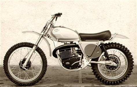250cc motocross bikes 100 250cc motocross bike 2016 250 motocross