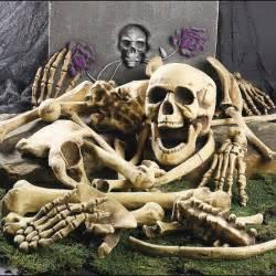 Halloween Skeletons Decorations Skull Halloween Decorations Crafts Halloween Decorations