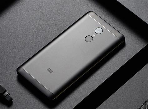 Xiaomi Redmi Note 4x Snapdragon Transformer Edition xiaomi redmi note 4x launched in china india launch